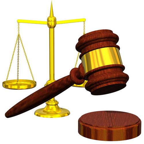 Perbedaan dan Persamaan antara Rechtsstaat dan Rule of Law