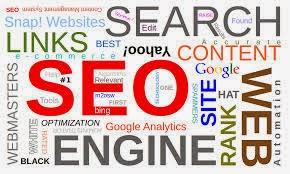 17 Effective Search Engine Optimization Techniques