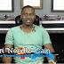 "Nice Interview (Khari ""Needlz"" Cain, Grammy Award-winning Producer - 09.09.14)"