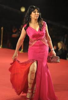 صور غادة ابراهيم الممثلة المصرية 2013