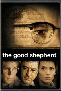 Watch The Good Shepherd Online