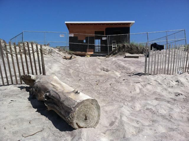 Rebuilding-Robert-Moses-After-Sandy
