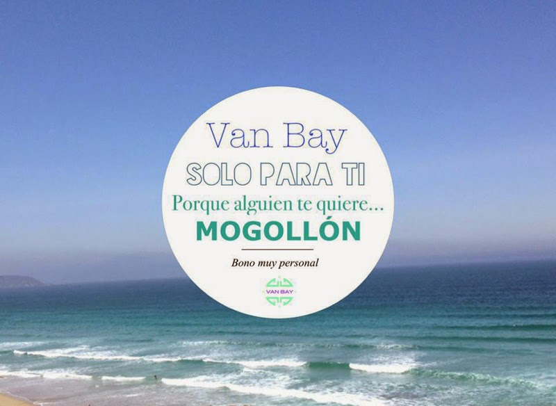 Van Bay