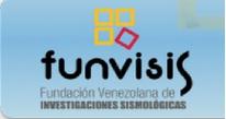FUNDACION DE INVESTIGACION SISMICA