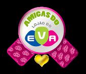 http://www.lojaodoeva.com.br/