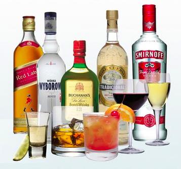 [Imagen: img1_bebidas_0.png]