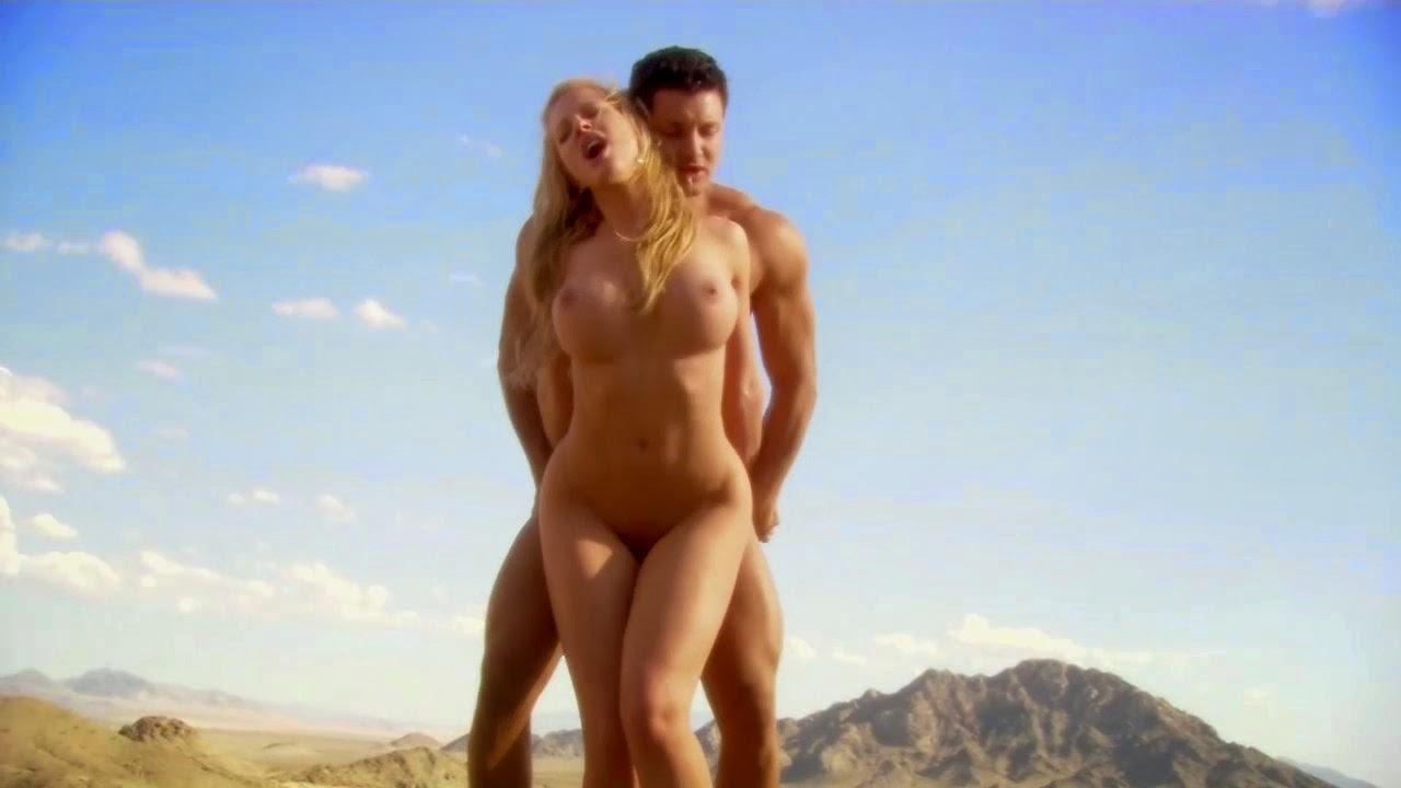 Divini Rae Nude Videos 37