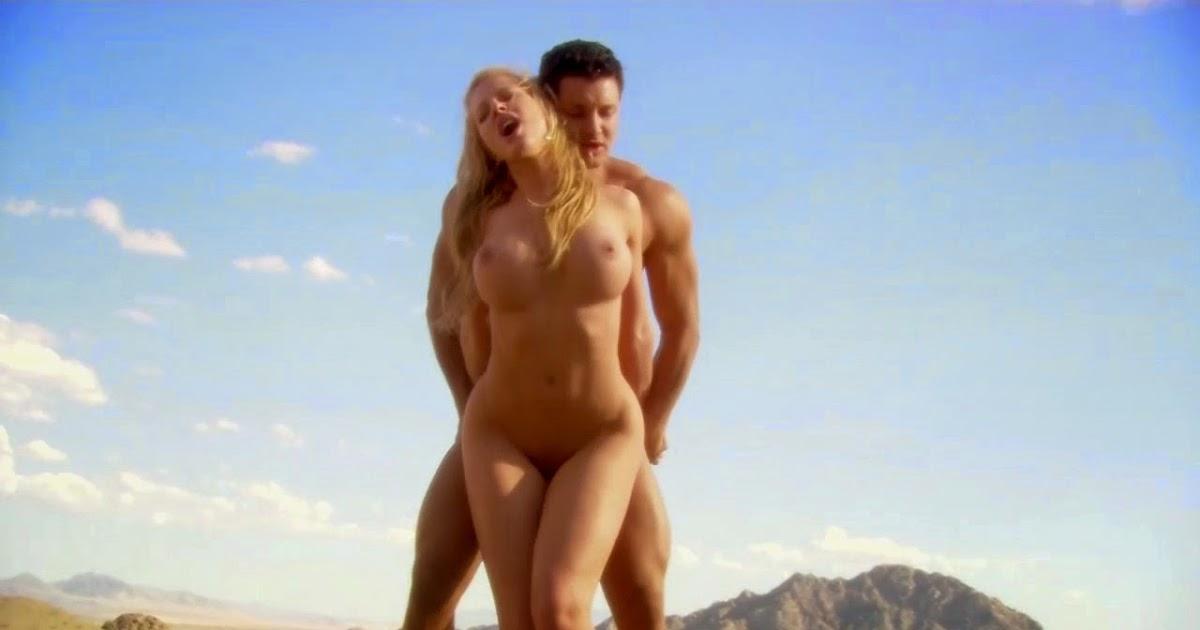 Confirm. erotic traveler divini rae point