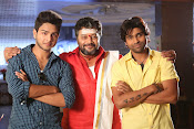 Evariki Evaru Movie gallery-thumbnail-9
