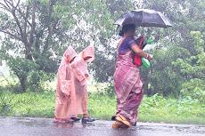 န Srerampore, 4 May :