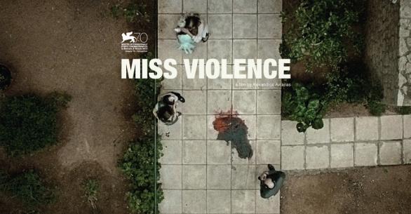 miss-violence-recensioni
