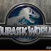 'Jurassic Park 4' ganha nome oficial e data de estreia