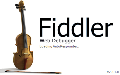 http://2.bp.blogspot.com/-XZ6wGzsh7N0/TflcGKXoUaI/AAAAAAAAAAU/hIH4T1ZasH0/s1600/fiddlerh.jpg
