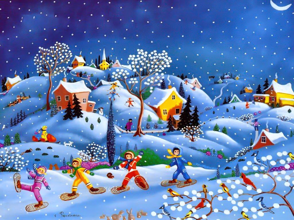 children-kids-playing-ice-skating-in-winter-snow-during-festival-time-christmas-cartoon-images-for-kids.jpg