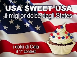 IL MIGLIOR DOLCE MADE IN USA