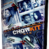 chow kit (2012) dvdrip download