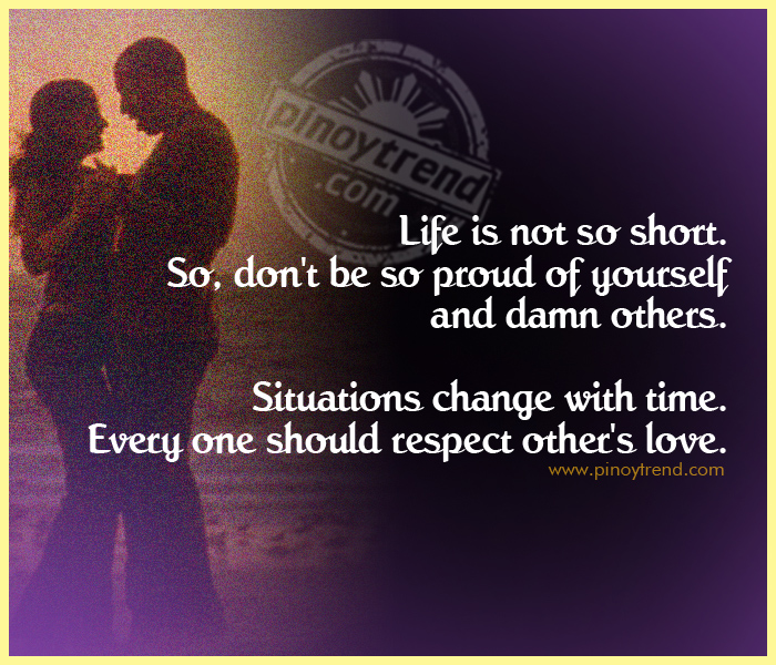 Quotes About Love And Time Tagalog : pinoy love quotes, tagalog life quotes 2013, new tagalog love quotes ...