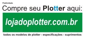 http://lojadoplotter.com.br/feedback.htm