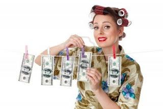 negocios caseros rentables