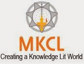 MKCL Clerk/Typist Jobs 2018/2018 For 10th www.mkcl.org Recruitments MKCL Logo