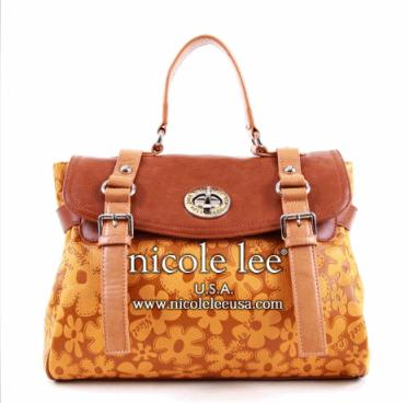 Bag Nicole Lee1