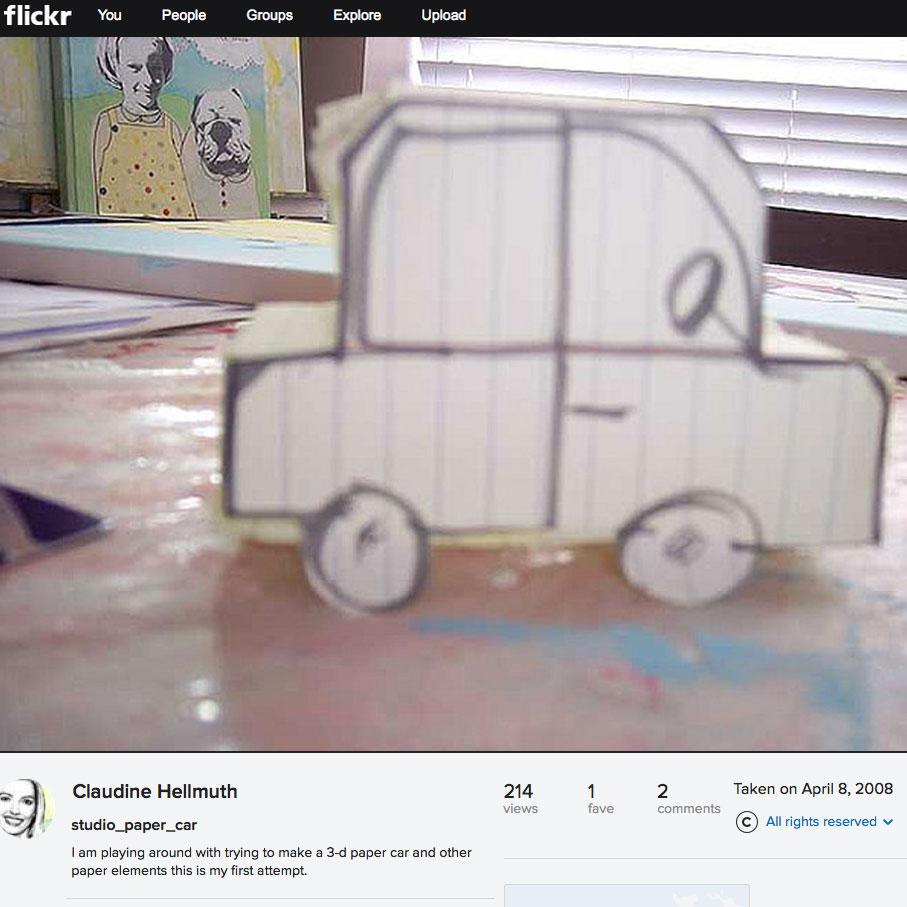 http://2.bp.blogspot.com/-XZEjeTXP9oc/U7rznM3G2QI/AAAAAAAAD8Y/wHQlAUPQBi0/s1600/first_paper_car.jpg
