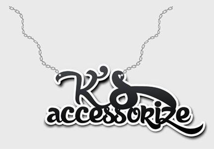 K's Accessorize