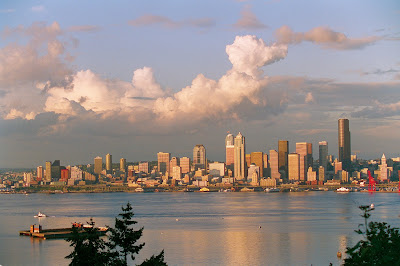Seattle+skyline.jpg
