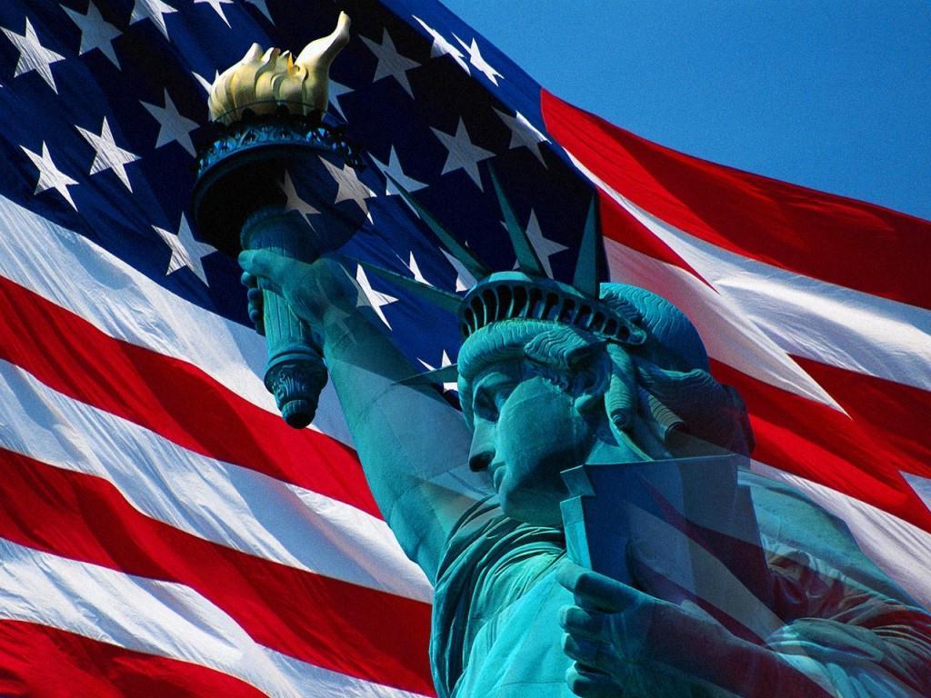 http://2.bp.blogspot.com/-XZGmA4-Ecyg/ThISDRic1CI/AAAAAAAAAIU/bYFZbIyrq-I/s1600/AmericanPatrioticStatueOfLibertyWallpaper-06.jpg