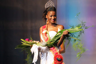 Miss Universe 2011 Leila Lopes-3