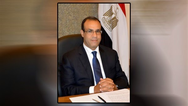 الأردن تقدم قرارا باسم المجموعة العربية في مجلس الأمن