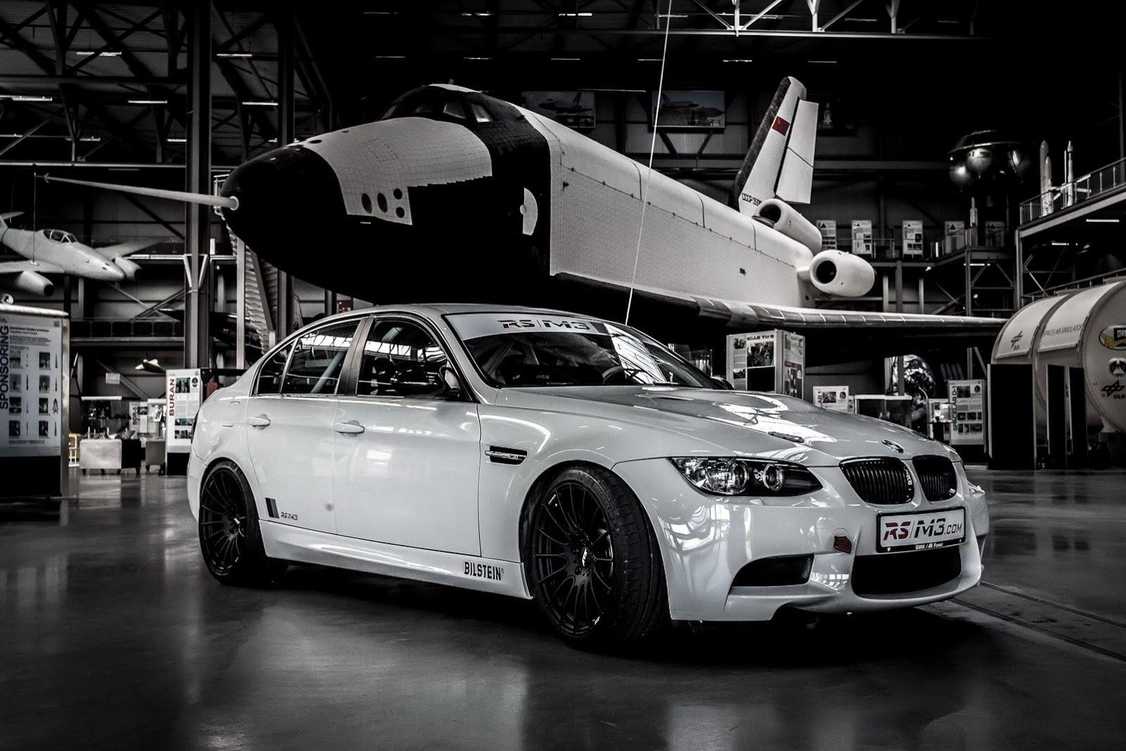 RS Racing BMW M3 Sedan-2.bp.blogspot.com