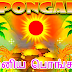 Happy Pongal 2015 Wishes SMS in Tamil
