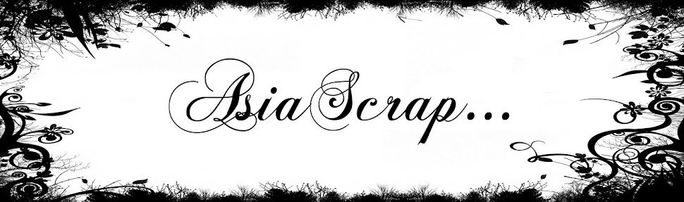AsiaScrap...