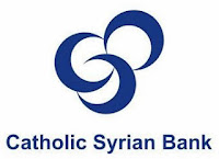Catholic Syrian Bank, CSB, Kerala, Bank, Graduation, csb logo