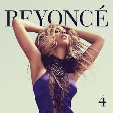 Beyonce - 4 (iTunes Version) 2013