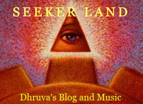 Seeker Land