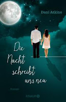 http://www.droemer-knaur.de/buch/8299366/die-nacht-schreibt-uns-neu