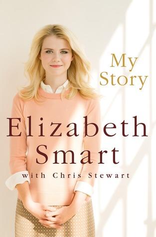 Eu Sou Elizabeth Smart Legendado