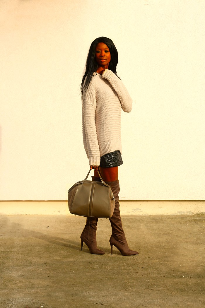 cuissardes-over-the-knee-boots-jupe-cuir-blog-mode