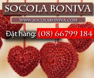 Socola Boniva
