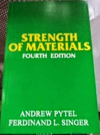 Of materials book by pdf bansal strength rk