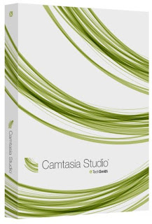 Download Camtasia Studio 7 Full Verion