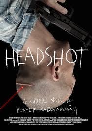 Xem phim Sát Thủ Đầu Đạn - Headshot