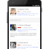 Through the Google lens: search trends October 17-23