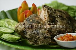 Oleh-oleh ASLI Bandung TERBARU