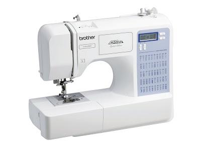 best sewing machine 200