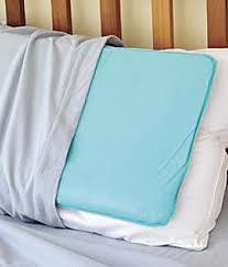 La Mejor Solución Tecnológica para Dormir