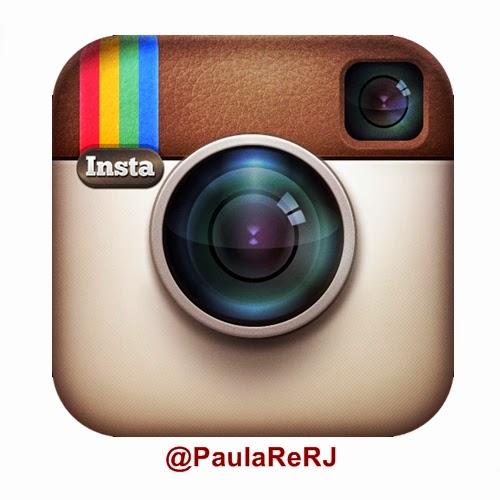 http://instagram.com/paularerj/#