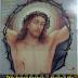 Domingo XXXIV – Cristo Rey – Ciclo A (Mateo 25, 31-46) – 20 de noviembre de 2011